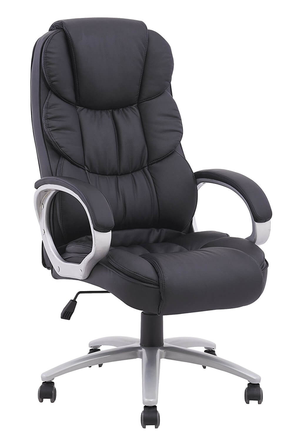 Excellent Best Office Chair Under 100 Dollars Affordable Office Short Links Chair Design For Home Short Linksinfo