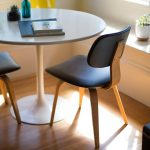 Top 5 Tips for Choosing the Perfect Office Chair
