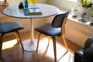 Tips-for-Choosing-the-Perfect-Office-Chair