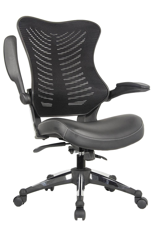 Strange Best Office Chair Under 200 Save Your Back And Your Bucks Inzonedesignstudio Interior Chair Design Inzonedesignstudiocom